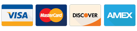 Credit/Debit